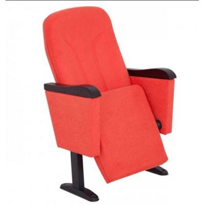 Maya kapalı kol ve kapalı sırt oturak konferans koltuğu